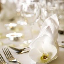 s Wedding dtl 2287