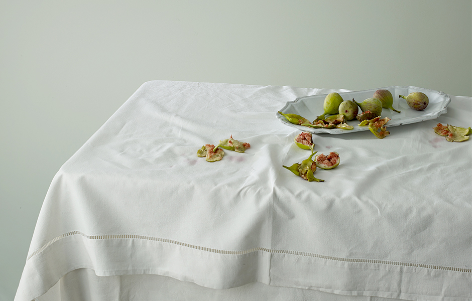 Jenny Wentzel Food Styling